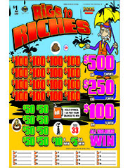 Rigs to Riches